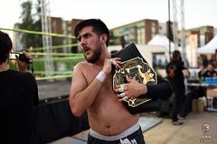 FFK_20190719_212413_IWrPhoto (domenec.sos.valles) Tags: riot fantosfreak wrestling