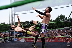 FFK_20190719_212100_IWrPhoto (domenec.sos.valles) Tags: riot fantosfreak wrestling