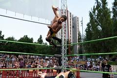 FFK_20190719_212025_IWrPhoto (domenec.sos.valles) Tags: riot fantosfreak wrestling