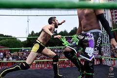 FFK_20190719_212002_IWrPhoto (domenec.sos.valles) Tags: riot fantosfreak wrestling