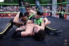 FFK_20190719_211956_IWrPhoto (domenec.sos.valles) Tags: riot fantosfreak wrestling