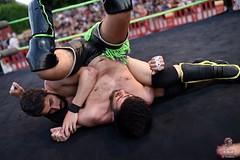 FFK_20190719_211842_IWrPhoto (domenec.sos.valles) Tags: riot fantosfreak wrestling
