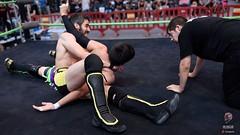 FFK_20190719_211838_IWrPhoto (domenec.sos.valles) Tags: riot fantosfreak wrestling