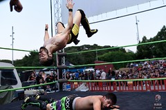 FFK_20190719_211825_01_IWrPhoto (domenec.sos.valles) Tags: riot fantosfreak wrestling