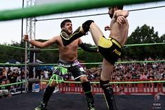 FFK_20190719_211818_IWrPhoto (domenec.sos.valles) Tags: riot fantosfreak wrestling
