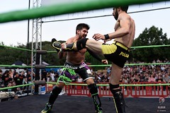 FFK_20190719_211818_01_IWrPhoto (domenec.sos.valles) Tags: riot fantosfreak wrestling