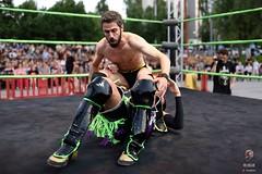 FFK_20190719_211759_IWrPhoto (domenec.sos.valles) Tags: riot fantosfreak wrestling