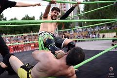 FFK_20190719_211646_IWrPhoto (domenec.sos.valles) Tags: riot fantosfreak wrestling