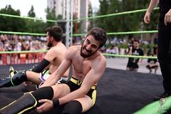 FFK_20190719_211638_01_IWrPhoto (domenec.sos.valles) Tags: riot fantosfreak wrestling