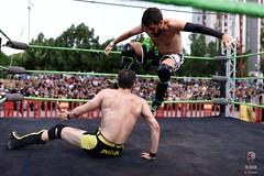 FFK_20190719_211530_IWrPhoto (domenec.sos.valles) Tags: riot fantosfreak wrestling