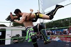 FFK_20190719_211346_IWrPhoto (domenec.sos.valles) Tags: riot fantosfreak wrestling