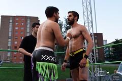 FFK_20190719_211227_IWrPhoto (domenec.sos.valles) Tags: riot fantosfreak wrestling