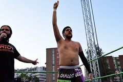 FFK_20190719_211137_IWrPhoto (domenec.sos.valles) Tags: riot fantosfreak wrestling