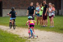 Kid's Triathlon (11) (WayNet.org) Tags: track dennis waynet wayne county indiana kids exercise bicycle waynetorg sports triathalon waynecounty richmond unitedstatesofamerica