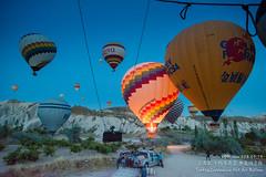 _DSC4927 (Hsuan樂宣) Tags: cappadocia hot air balloon turkey hotairballoon