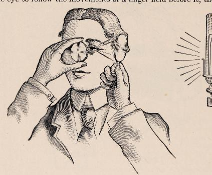 This image is taken from Page 78 of Text-book of ophthalmology