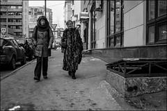 DRD161102_0903 (dmitryzhkov) Tags: urban outdoor life human social public stranger photojournalism candid street dmitryryzhkov moscow russia streetphotography people bw blackandwhite monochrome