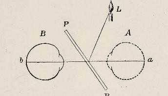 This image is taken from Page 85 of Text-book of ophthalmology