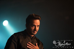 Luis Fonsi @ Afro-Latino Festival 2019. (www.afro-latino.be) Tags: 2019 party summer feest people sun hot festival fun outside happy eos amusement tents dance al energy outdoor afro gig atmosphere super tent pop exotic zomer latin tropical gigs luis edition feestje zon gezellig afrolatino dansen ambiance partypeople fonsi sfeer zot editie luisfonsi afrolatinofestival world music sarah kids canon crazy cool concert weide warm belgium belgique belgie live belgië muziek latino latina vibes bree limburg mainstage belgien bélgica stiers sarahstiers beerselerdijk