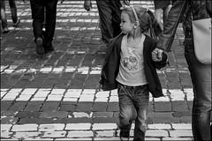 _DSC6770 (dmitryzhkov) Tags: urban city everyday public place outdoor life human social stranger documentary photojournalism candid street dmitryryzhkov moscow russia streetphotography people man mankind humanity bw blackandwhite monochrome