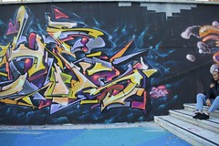 CHIPS CDSK SMO A51 DVK (CHIPS SMO CDSK A51) Tags: chips cds cdsk chipscdsk cc chipsgraffiti chipscds chipslondongraffiti chipslondon chips4d chips4thdegree chipscdsksmo4d chipssmo cans c chipsimo communitygarden chip graffiti graff graffitilondon graffart graffitiuk graffitichips graffitiabduction grafflondon graffitibrixton graffitistockwell graffitilove graf graffitiparis graffitilov g u ukgraffiti ukgraff urbanwalls urbanart uu uglypiece uk aerosolart art area51 a51 aerosol artgraff afo aereosol a alloffame london leakestreet leake ll londra londongraffiti l londongraff graafitichips gg