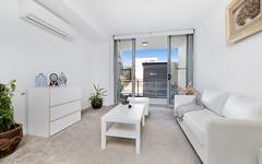 306/11-13 Hercules Street, Ashfield NSW