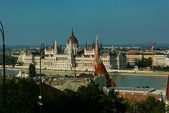 IMG_5491-1 (Art Martin) Tags: budapest hungary tour 2019 europe