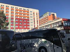 IMG_4933 (Art Martin) Tags: budapest hungary tour 2019 europe
