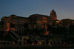 IMG_5625-1 (Art Martin) Tags: budapest hungary tour 2019 europe