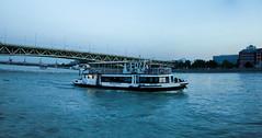 Budapest Panorama 4-1 (Art Martin) Tags: budapest hungary tour 2019 europe