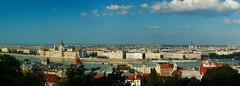 Budapest Panorama 2-1 (Art Martin) Tags: budapest hungary tour 2019 europe