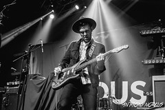 JJ Wilde - Grand Rapids, MI - 7.20.2019 (Anthony Norkus Photography) Tags: jj wilde jjwilde j wild singer songwriter pop rock music band live concert tour 2019 summer youngdangerous thestruts alternative grandrapids grand rapids mi michigan us usa 20monroelive 20 monroe blackboxmusic anthonynorkus anthony tony norkus photo photography pic pics photos norkusa
