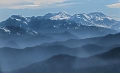 a Mendoza 2018 42 (Visualística) Tags: aéreas aerial vistaaérea aerialview desdeelaire windowseat chile