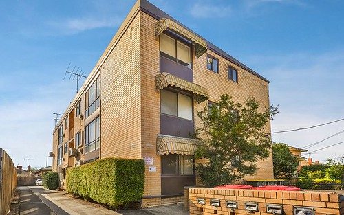 3/18 Bloomfield Rd, Ascot Vale VIC 3032
