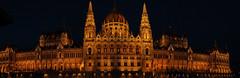 Budapest Panorama 5-2 (Art Martin) Tags: budapest hungary tour 2019 europe