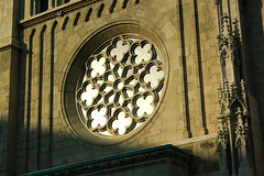IMG_5515-1 (Art Martin) Tags: budapest hungary tour 2019 europe