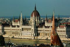 IMG_5540-1 (Art Martin) Tags: budapest hungary tour 2019 europe