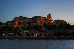 IMG_5627-1-1 (Art Martin) Tags: budapest hungary tour 2019 europe
