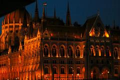 IMG_5642-1 (Art Martin) Tags: budapest hungary tour 2019 europe