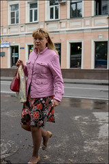 0A7_DSC2557 (dmitryzhkov) Tags: urban city everyday public place outdoor life human social stranger documentary photojournalism candid street dmitryryzhkov moscow russia streetphotography people man mankind humanity color colour