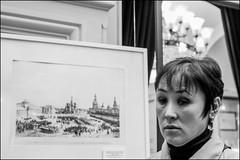 0m2_DSC5607 (dmitryzhkov) Tags: urban life human social public photojournalism street dmitryryzhkov moscow russia streetphotography people bw blackandwhite monochrome everyday candid stranger