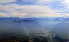 a Mendoza 2018 41 (Visualística) Tags: aéreas aerial vistaaérea aerialview desdeelaire windowseat chile