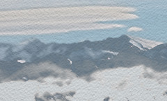 a Mendoza 2018 44 (Visualística) Tags: aéreas aerial vistaaérea aerialview desdeelaire windowseat chile