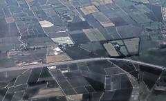 a Mendoza 2018 45 (Visualística) Tags: aéreas aerial vistaaérea aerialview desdeelaire windowseat chile