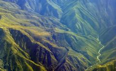 a Mendoza 2018 49 (Visualística) Tags: aéreas aerial vistaaérea aerialview desdeelaire windowseat chile