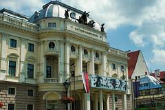 IMG_5468-1 (Art Martin) Tags: budapest hungary tour 2019 europe