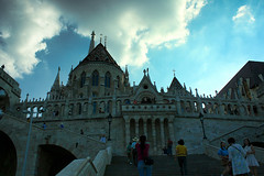 IMG_5478-1 (Art Martin) Tags: budapest hungary tour 2019 europe