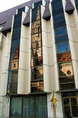 IMG_5521-1 (Art Martin) Tags: budapest hungary tour 2019 europe