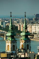 IMG_5538-1 (Art Martin) Tags: budapest hungary tour 2019 europe