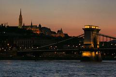 IMG_5629-1-1 (Art Martin) Tags: budapest hungary tour 2019 europe